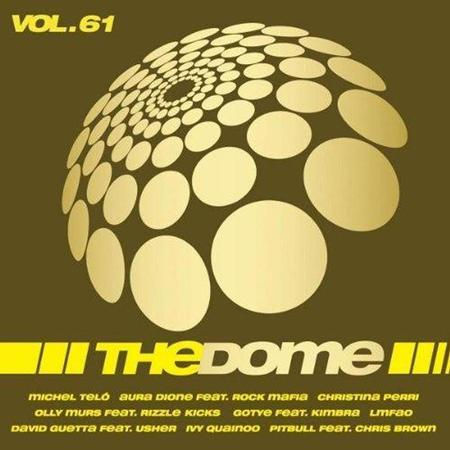 Christina Perri - The Dome Vol.61 - Zortam Music
