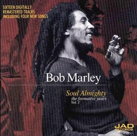 Bob Marley - Master Collection - Zortam Music