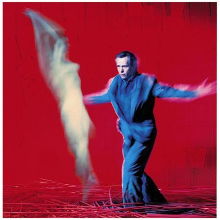 Peter Gabriel - mix - Zortam Music
