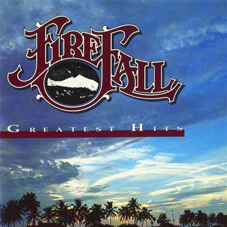 FIREFALL - 99 - Zortam Music