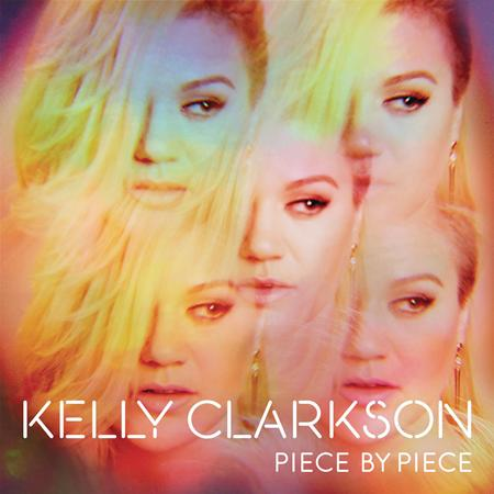Kelly Clarkson - The Best World Ballads - Zortam Music
