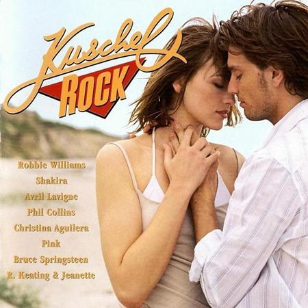 Bee Gees - Kuschel Rock 04 CD2 - Zortam Music