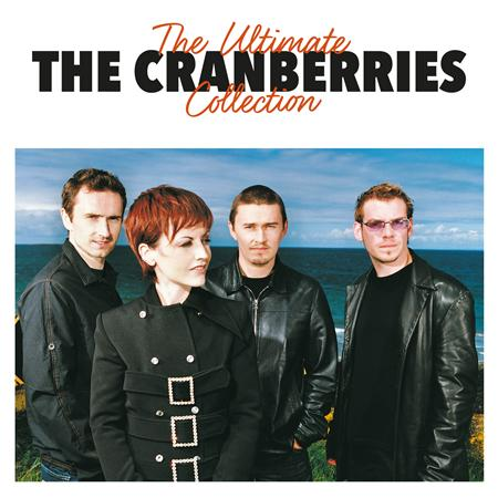 Cranberries - The Ultimate Collection - Zortam Music
