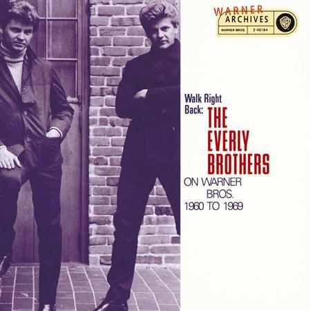 Everly Brothers - 1962 - Zortam Music