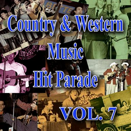Jerry Lee Lewis - Dim Lights, Thick Smoke And Hillbilly Music Country & Western Hit Parade 1958 - Zortam Music