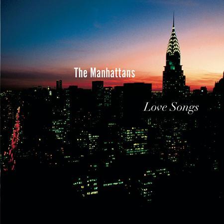 The Manhattans - Elias Music Chow - Zortam Music