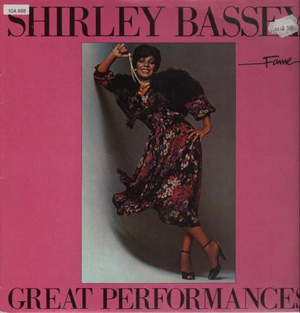 Shirley Bassey - Supperclub The Best Of 15 Years - Zortam Music