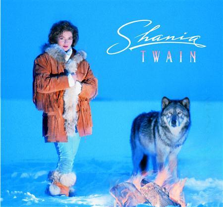 Shania Twain - Shania Twain 1993 - Zortam Music