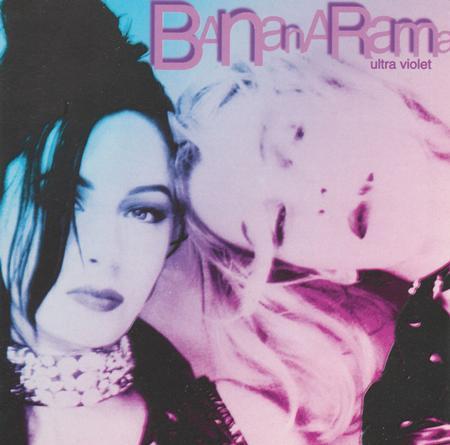 Bananarama - Ultra Violet (USA Version) - Zortam Music