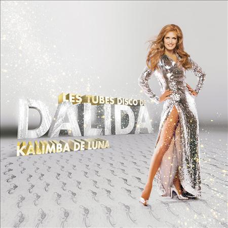 Dalida - Femme Est La Nuit [remix 1998] Lyrics - Zortam Music