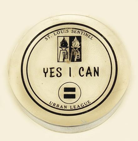Sammy Davis Jr. - Yes I Can! The Sammy Davis, Jr. Story [Disc 1] - Zortam Music