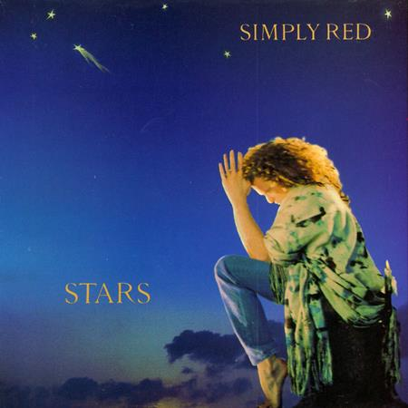 Simply Red - Stars (Collectors Edition) - Zortam Music