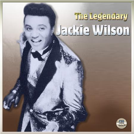 Jackie Wilson - Talk That Talk Lyrics - Zortam Music