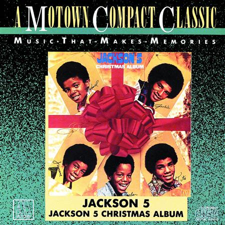 Jacksons - The No.1 All Time Christmas Album [UK] Disc 2 - Zortam Music