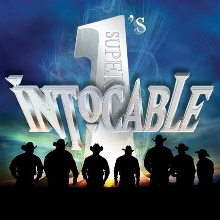 Intocable - Super #1s - Zortam Music