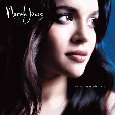 Norah Jones - Just Great Songs (disc 1) - Zortam Music