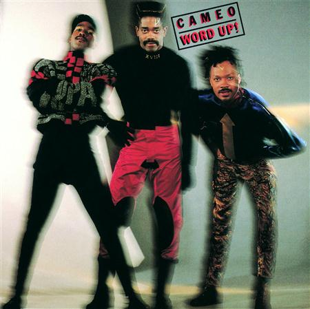 Cameo - Radio fresh80s - Zortam Music