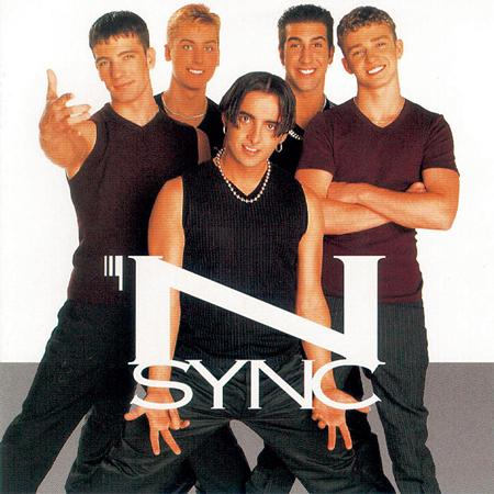 *NSYNC -