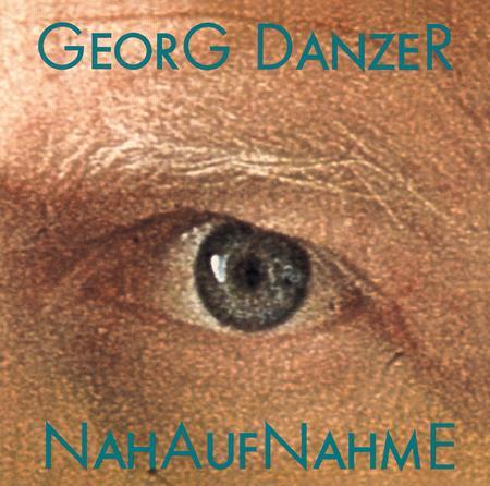 Georg Danzer - Nahaufnahme - Zortam Music