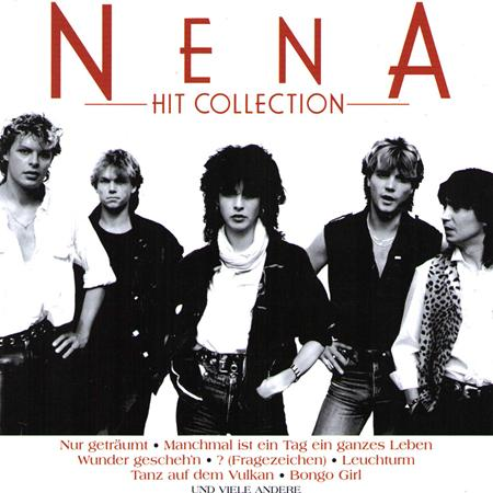 Nena - The Collection - Zortam Music