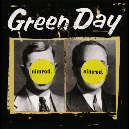 Green Day - Internationale Hits - Zortam Music