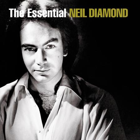 Neil Diamond - Neil Diamonad 1966 -1979 - Zortam Music