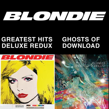 Blondie - 100 DANCE HITS SUPERSTAR THE PALACE MP3 - Zortam Music