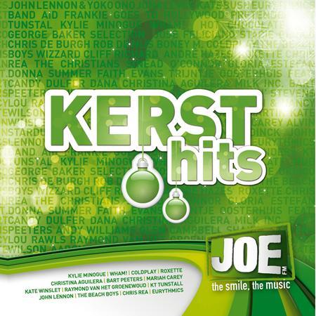 Coldplay - Joe FM Kerstarchief - Zortam Music