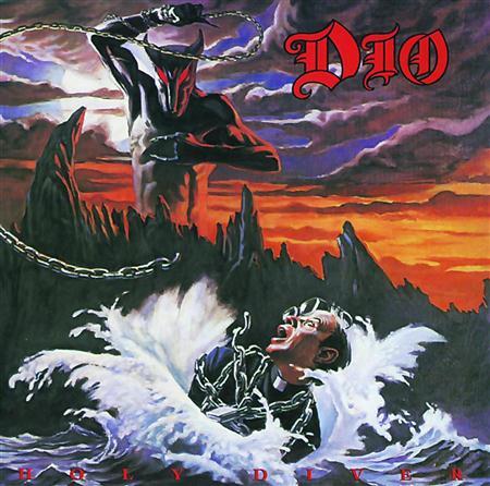Dio - Nezn�my album (15. 8. 2017 21:23:13) - Zortam Music