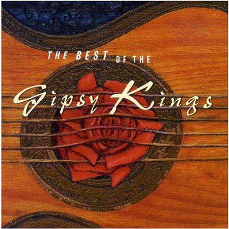 Gipsy Kings - Club Remixes - Zortam Music