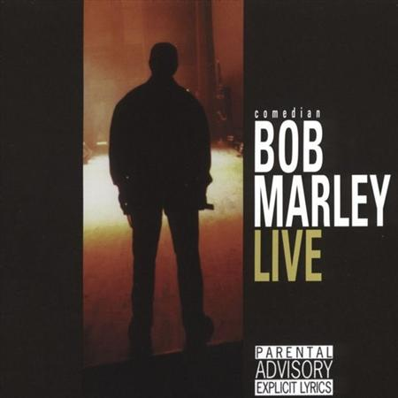 Bob Marley - Live! (Lyceum, London, 18-07-1975) - Zortam Music