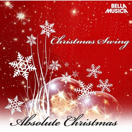 Elvis Presley - Christmas Swing - Zortam Music