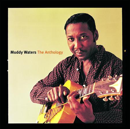 Muddy Waters - We Were First - 180 Hits In Their Original Versions, Vol. 5 - Zortam Music