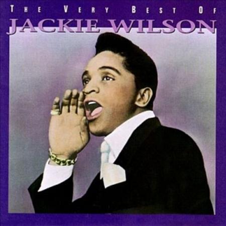 Jackie Wilson - Top 100 Hits Of 1959 - Zortam Music