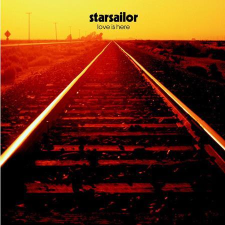 Starsailor - Lullaby (international version) Lyrics - Zortam Music