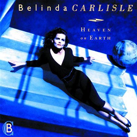Belinda Carlisle - Radio fresh80s - Zortam Music