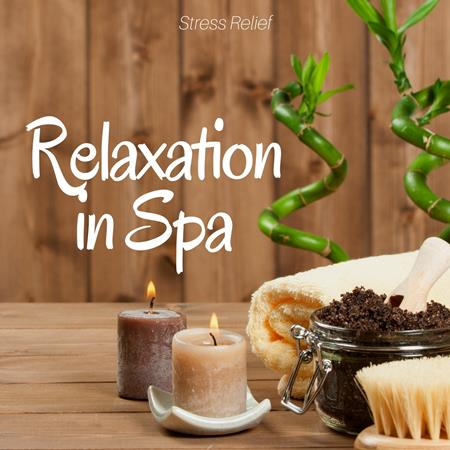 Moby - Relaxation In Spa Stress Relief, Wellness Lounge, Reiki, The Best Meditation Music, Massage Room, Relax At Home - Zortam Music