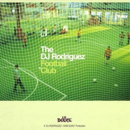 Enigma - Football Club - Zortam Music