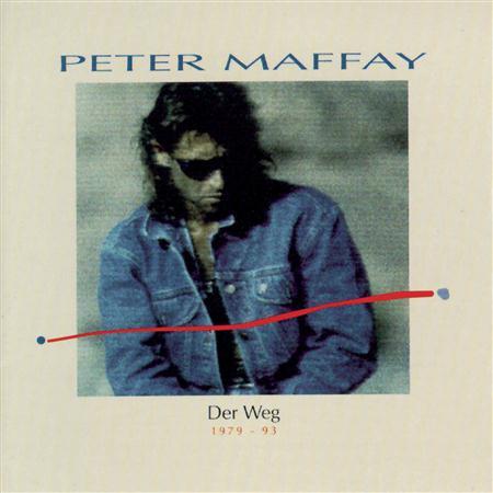 Peter Maffay - Ilja Richter Präsentiert 40 Jahre Disco - 80s Disco - Zortam Music