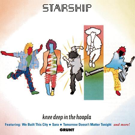 Air Supply - Knee Deep in the Hoopla - Zortam Music