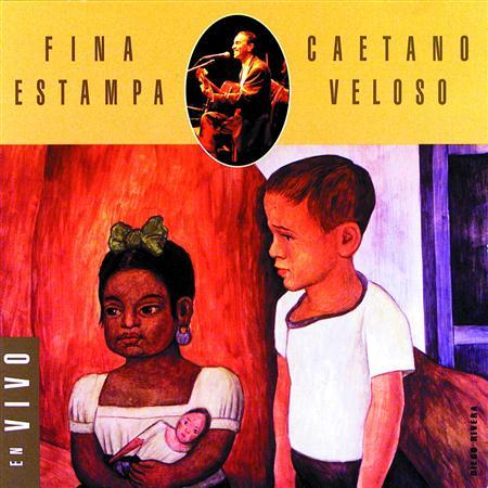 Caetano Veloso - Sonideros Lyrics - Zortam Music