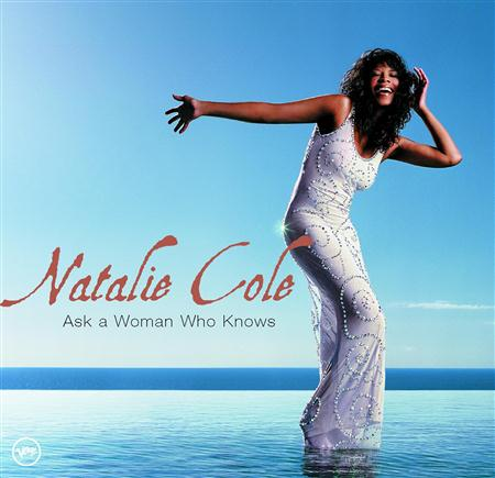 Natalie Cole - It