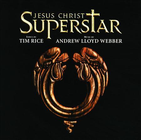 Andrew Lloyd Webber - Jesus Christ Superstar: