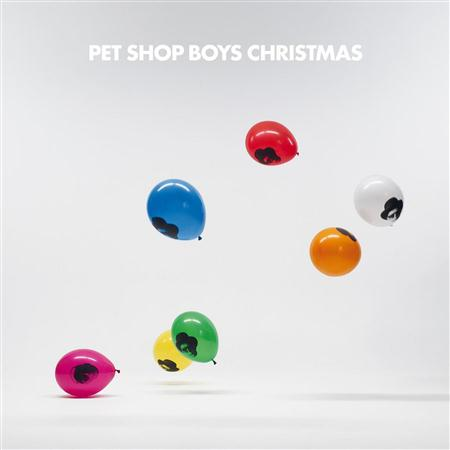 Pet Shop Boys - Christmas - Zortam Music