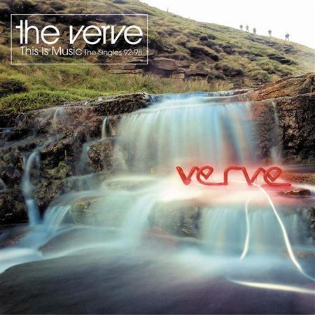 The Verve - Heathen Chemistry - Zortam Music