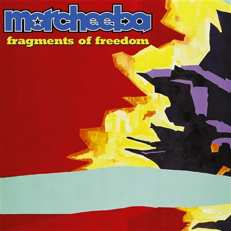 Morcheeba - Fragments of Freedom - Lyrics2You