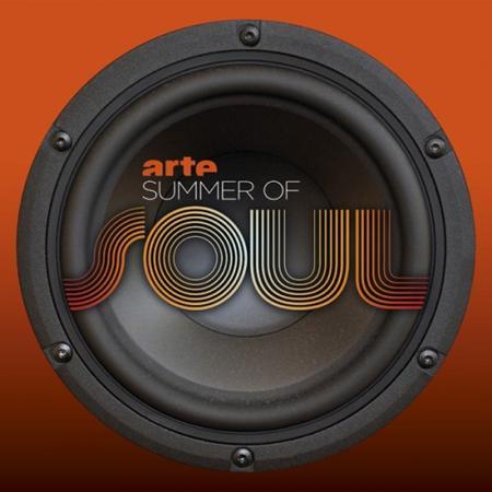 Al Green - My Heart Will Go On [UK] Disc 2 - Zortam Music