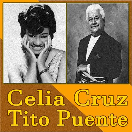 03 - Homenaje Psstumo A Celia Cruz Y Tito Puente - Zortam Music