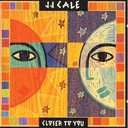 J.J. Cale - Collected [CD2] - Zortam Music