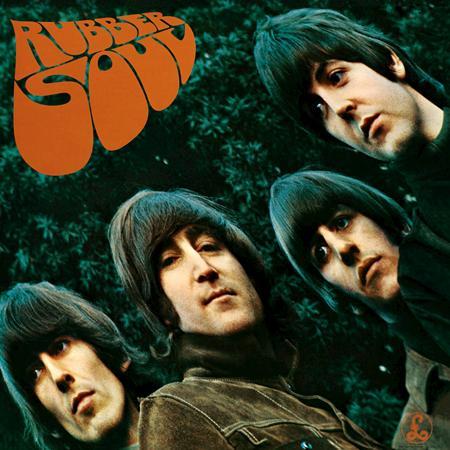 Beatles - Rubber Soul (Remaster) - Zortam Music